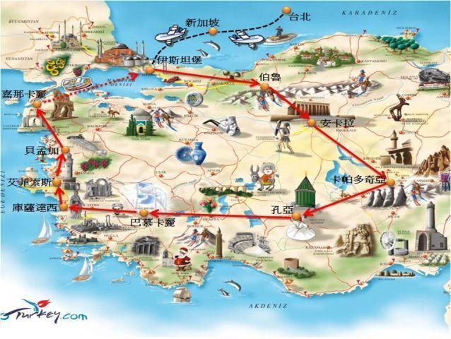 地图 638_480