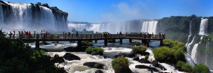 �ڦ��ʯ��r����a����  Iguazu National Park brasil