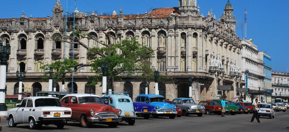 �j�ګ��˨����Y���� Havana Cuba