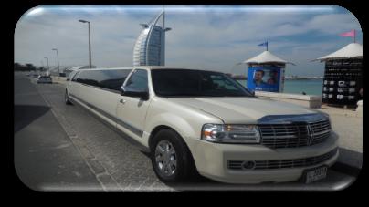 O:\杜拜專案\杜拜相片\杜拜相片\加長型禮車\DSCN0409.JPG